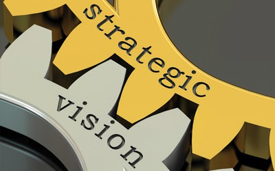 strategic vision image